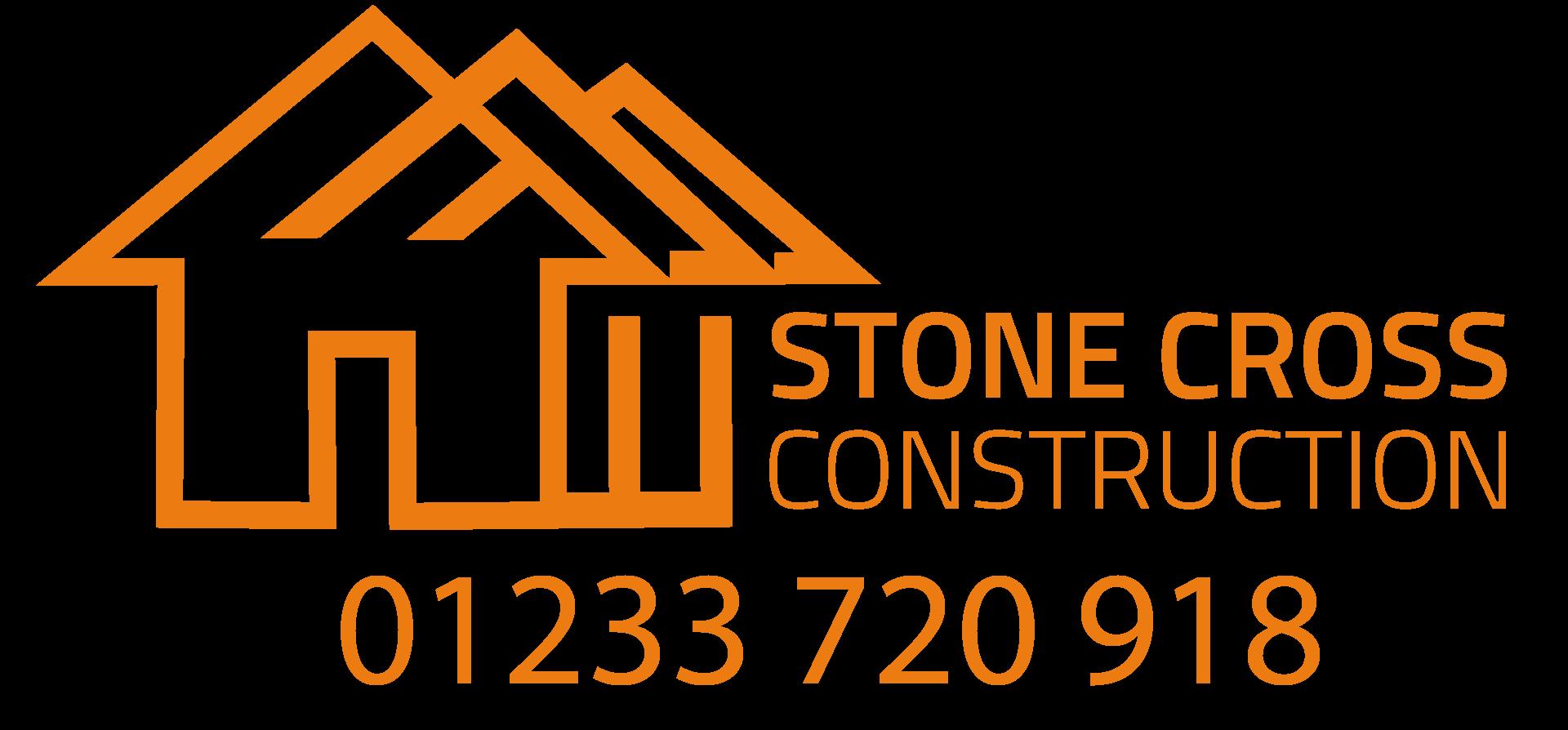 Stone Cross Construction South East Ltd